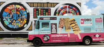 Food Truck Miami Wood Burning Pizza Food Truck Morgans Trucks Design Miami Kendall Doral Solution Floridamiwchertruckpopuprestaurantlatinfood New Times The Leading Ipdent News Source Four Seasons Brings Its Hyperlocal To The East Coast Circus Eats Catering Fl Florida May 31 2017 Stock Photo 651232069 Shutterstock Miamis 8 Most Awesome Food Trucks Truck And Beach Best Pasta Roaming Hunger Celebrity Chef Scene Hot Restaurants In South Guy Hollywood Night Image Of In A Park Editorial Photography