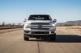 Ford F-150: 2018 Motor Trend Truck Of The Year Finalist - Motor Trend Ford Super Duty Is The 2017 Motor Trend Truck Of Year 2016 Introduction 2013 Contenders The Tough Get Going Behind Scenes At 2018 Ram 23500 Hd Contender Replay Award Ceremony Youtube F150 Finalist Chevy Commercial 1996 Reviews Research New Used Models Gmc Canyon