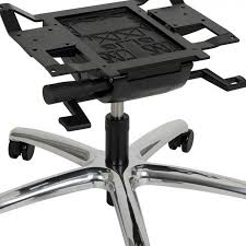 office chair guard 24 7