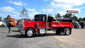 Peterbilt 379 Single Axle For Sale | Upcoming Cars 2020
