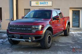 Ford : F-150 SVT RAPTOR 02014 F150 Svt Raptor Performance Parts Accsories 2017 Used Ford Xlt Crew Cab 4x4 20 Black Rims 3 Used2012df150svtrapttruckcrewcabforsale4 Ford 2008 News And Information 2014 Special Edition 2012 Tuxedo Truck Tdy Sales Tdy Stock C70976 For Sale Near Sandy The Ranger Is Realbut It Coming To America In Springfield Mo P4969 2013 Ford F 150 Svt Sale Price Release Date 4x4 For 35791