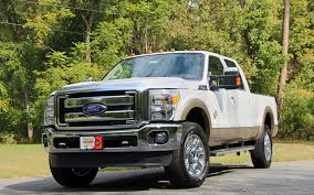 Diesel Trucks For Sale In Va | 2019-2020 New Car Release 2001 Used Ford Super Duty F350 Drw Regular Cab Flatbed Dually 73 My 04 60 Powerstroke What You Think Trucks Pin By Jilly On Pinterest Badass And Trucks Power Stroking Diesel Truck Buyers Guide Drivgline 2006 F550 Regular Cab Powerstroke Diesel 12 Flatbed Mini Feature Cody Hamms Tricked Out Powerstroke 2004 F250 4x4 Harley Davidson Crewcab For Sale In 1997 Crew Short Bed W Expedition Portal Afe Power Nasty Truck Pull Bad Ass Youtube