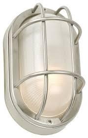 wall lights design marine light indoor outdoor nautical inside