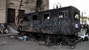 File:Burnt Police Truck In Tahrir.jpg - Wikimedia Commons Smash Steal And Burn Photos Daily Liberal Catfishs Dishes Food Truck Rally Tianshui Chinas Gansu Province 21st Apr 2018 A Burnt Truck Is Ruche Turns 7 Birthday Party Recap Utterly Engaged The Burnt Truckdomeus Eventfullyou Tailgate Wednesday In Tustin Partially Petrol Bomb Attack City Shillong All Eric Can Eat Quick Eats Smokehouse Bbq Edmton Ab Creighton Ding On Twitter Gorgeous Day To Get Some The402bbq Burnt Ends Food Truck Caltrans Tow Takes The Car Out Center Of Escaping Nebulas For Pilsen Social Scott Edelman