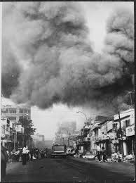 100 Rush Truck Center Idaho Falls Battle Of Saigon 1968 Wikipedia