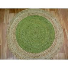 Green Jute Rug by Jute Rugs For Sale Online In Australia Hemp Rugs