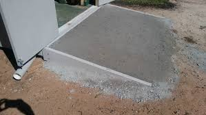 How To Build A Simple Shed Ramp by Shed Ramp Plans Image Collections Home Fixtures Decoration Ideas