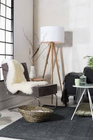 Wood Tripod Floor Lamp Target by Tripod Wood Floor Lamp Zuiver Living Room Pinterest Tripod