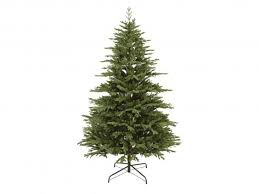 Lifelike Artificial Christmas Trees Uk by 11 Best Artificial Christmas Trees The Independent