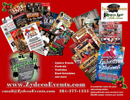 ZydecoEvents.com Pin By Marcie Barrentine On Kitchen Designs And Stuff Pinterest Man Up Tales Of Texas Bbq July 2016 Making A Difference Is As Easy Eating Ding Out For Life 70 Best Irish Pubs Images Pub Interior Pub Rustic House Oyster Bar Grill San Carlos Ca Seafood Restaurant Lucky Rooster Sports Bar Ideas Found Hautelivingcom Business Ideas Uab Students Home View All Fatz Southern Menus Matts Red Flemington Nj Byob Manorwoods West Neighborhood Rochester Minnesota