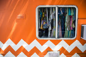 100 Fashion Truck Business Plan Blog Start Or Grow A Mobile Boutique Hey Little Engine
