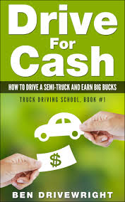 Cheap Driving School Book, Find Driving School Book Deals On Line ... Big Buck Mega Truck Goes Wild Youtube Photos From Big Rig And Vintage Racing At Anderson Motor Bucks Trucks Photo Lifted Trucks Pinterest Thailands Fire Cost Automology Automotive Muddy Ole Childrens Apparel Rural Lafayette County Buck Crushes State Archery Record Giant 24 Point Buck Hit By Car In Ohio Save On Sales Supplies Saleinabox Chevy Pickups Fetch Big Bucks In Collector Car Market Kids Short Sleeve Tshirt Privategarb Irl Intertional Centres Ltd New Dealership Kamloops Monogrammed Ducks And Shirt