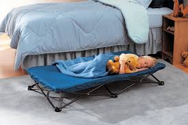 Amazon Regalo My Cot Portable Children s Kid s Folding Bed