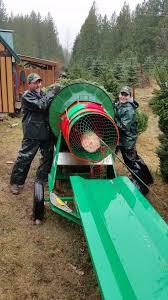 Christmas Tree Farm For Sale Boone Nc by Keith U0026 Scott Tree Farm