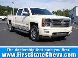 100 Rally Truck For Sale 2015 Chevrolet Silverado 1500 For Nationwide Autotrader