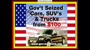 Government Surplus Auctions - Government Gsa Surplus Auction Video ... Government And Police Auctions For Cars Trucks Suvs Americas City Of Wichita Having Online Surplus Auction The Eagle Gallery Ken Geeslin Surplus Military Equipment Brings Police Security Misuerstanding Medium Support Vehicle System Project Investing In Equipment Huge Auction June 23rd 9am Vehicles 1993 Dodge Ram D150 Pickup Truck Item 2291 Sold October Nc Doa Federal Items Available Plan B Supply 6x6 Military Disaster Emergency Gear 7 Used You Can Buy Drive Ironplanet Announces Govplanet Business Wire Mrap Rolls Through Pad Evacuation Runs Nasa