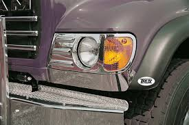 Mack Granite Below Headlight Fender Guard - Raney's Truck Parts Peterbilt And Kenworth Rear Light Bar Raneys Truck Parts Tis The Season Of Giving At Blog Competitors Revenue And Employees Owler Company Profile Freightliner Cascadia Hoodshield Bug Deflector Big Toy Stuff Fld 120 Classic Battery Box Lid Super Single Spyder Zed Series Chrome Axle Wheel Cover High Power 1 Clearance Marker Led With Visor Mud Flap Hangers Trending News Today Roadpro 12 Volt Soldering Iron Raney Sales Inc Double Row Stud Mount