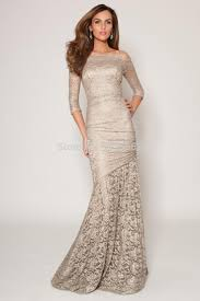 130 best evening event dresses images on pinterest event dresses
