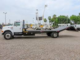 2000 International 4700, Mcallen TX - 121549346 ... 2018 New Freightliner M2106 Rollback Tow Truck For Sale In Fort M2 106 Extended Cab At Flatbed Service Worth Tx Ablaze Tows Eagle Towing Sacramento Ca Youtube 2016 Dodge Ram 2500 Moritz Chrysler Jeep Children Kids Video 1 Dead Injured Crash On I35w Fire Nice 48 F5 Truck Ford Enthusiasts Forums 24 Hours True