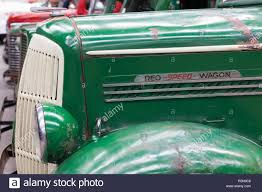 Reo Speed Wagon Truck Stock Photos & Reo Speed Wagon Truck Stock ... Reo Speedwagon D19xa Pickup Truck Very Rare Variant Flickr 1948 Reo Fire Excellent Cdition Reo Speedwagon Wallpaper Adam Pinterest 47 Speed Wagon 1 12 Ton Street Rat Rod 40 41 42 43 44 45 Hays First Motorized Fire Engine The 1921 Youtube 1935 Pickup S188 Dallas 2014 Speed Honda Atv Forum Bangshiftcom No Not Band This Speed Is Packing Old Trucks Of The Crowsnest Off Beaten Path With Chris Connie Tailgate Bus Hot Rod Network 1929 Truck Starting Up Vintage Classic Stock Photo 18666028 Alamy