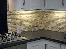 Full Size Of Apartment Kitchen Decorating Ideas On A Budget Wall Tiles Walls Appealing Archived
