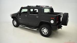 2006 Hummer H2 SUT For Sale Near Syosset, New York 11791 - Classics ... Hummer H2 Sut Wallpapers And Background Images Stmednet 2006 818 Used Car Factory Midland 2008 Luxury For Saleblk On Blklots Of Chromelow 2007 Hummer At Auto House Usa Saugus Filehummer Sutjpg Wikimedia Commons Great 2005 Sport Utility Truck 4wd 2018 First Drive Motor Trend Reviews Rating Concept 2004 Design Interior Exterior Innermobil For Sale Near Syosset New York 11791 Classics Suv Specs Prices