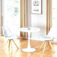 cdiscount chaise de cuisine cdiscount table cuisine magnetoffon info