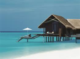100 One And Only Reethi Rah The Maldives