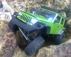 Truck Of The Week: 6/3/2012 Axial-based Custom Jeep - RC TRUCK STOP Everybodys Scalin The Customer Is Always Rightunless They Are Losi 18 Lst Xxl2 4wd Gas Monster Truck Rtr With Avc Technology Elegant Custom Rc Trucks For Sale 2018 Ogahealthcom Traxxas Summit W Newly Designed Trailer And Custom E Maxx On 114 Scale Earth Mover 870k Hydraulic Wheel Loader Short Course Bodies Parts Cars Amain Hobbies Trophy Built Rc Tech Forums Ones That Got Away Car Action Garage Bj Baldwins Cpe Bbarian Solid Axle Build First Run Youtube Adventures Scale Trucks 2 Beach Day Custom Waterproof 4x4 Photos Video Review