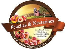 Pumpkin Picking Nj by Events Oasis Family Farm