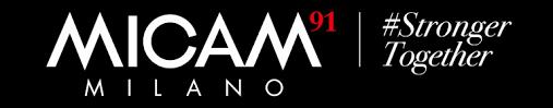 micam digital buyer registration the micam