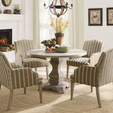Wayfair Dining Room Sets by Dining Room Wayfair Round Dining Table Within Elegant Oval