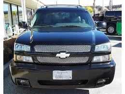 2005 Chevrolet Avalanche For Sale | ClassicCars.com | CC-1071998 6bt Silverado Deboss Garage 20 Of The Rarest And Coolest Pickup Truck Special Editions Youve Chevrolet 1500s For Sale In Tampa Fl Autocom This 2005 2500hd Is A Well Dressed Brute Photo Mega X 2 6 Door Dodge Door Ford Chev Mega Cab Six Ss Road Test Review Motor Trend Chevy Tahoe Z71 Sold Socal Trucks Used 2500hd Designs Of For Top Car Release 2019 20 1500 West Milford Nj