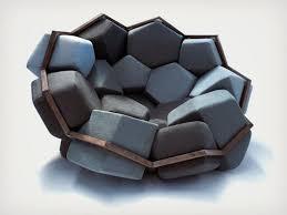 Pretentious Inspiration Cool Bean Bag Chairs Chair Designs