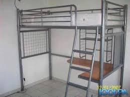 lit mezzanine avec bureau conforama lit mezzanine en fer lit montage lit mezzanine en fer conforama