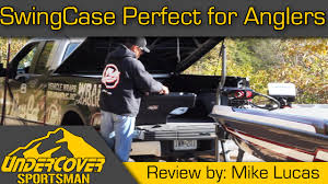 SwingCase-Storage Tool Box Review For Sportsman - YouTube Undcover Swingcase Truck Box Review Motousa Youtube Best 3 Jobox Tool Boxes Fding The With Reviews 2016 2017 Husky Tsc Stores Boxestsc Black 2013 F150 Truck Tool Box Install And Review In Less Than 5 Plastic Equipment Accsories How To Decorate Bed Redesigns Your Home More Dewalt Low Profile Resource Mar 2018 Er S And