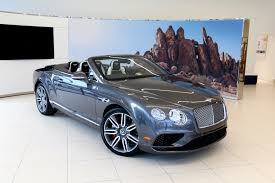 2018 Bentley GT CONV Stock # 8N066593 For Sale Near Vienna, VA | VA ... 20170318 Windows Wallpaper Bentley Coinental Gt V8 1683961 The 2017 Bentley Bentayga Is Way Too Ridiculous And Fast Not 2018 For Sale Near Houston Tx Of Austin Used Trucks Just Ruced Truck Services New Suv Review Youtube Wikipedia Delivery Of Our Brand New Custom Bentley Bentayga 2005 Coinental Gt Stock Gc2021a Sale Chicago Onyx Edition Awd At Edison 2015 Gt3r Test Review Car And Driver 2012 Mulsanne