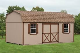 Dutch Barn Sheds   Cedar Craft Storage Solutions Best 25 Shed Doors Ideas On Pinterest Barn Door Garage Richards Garden Center City Nursery Wildcat Barns Rent To Own Sheds Log Cabins Carports Style Doors Door Ideas A Classic Is Always In The Yard Great Country Our Buildings Colonial Affordable Storage Lodges And Livable Ranbuild Mini Horizon Structures Gambrel Roof Vs Gable Which Design For You Backyard Storage Building Barn Style Sheds With Loft Shed