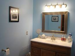 lighting at menard hunter menards bathroom lights vanity design