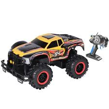 Nikko RC Off-Road Trophy 1:16 94153 On OnBuy Nikko Jeep Wrangler 110 Scale Rc Truck 27mhz With Transmitter Vintage Nikko Collection Toyota Radio Shack Youtube Off Road Buy Remote Control Cars Vehicles Lazadasg More Images Of Transformers 4 Age Exnction Line Cheap Rc Find Deals On Line At Alibacom Toy State 94497 Elite Trucks Ford F150 Raptor Vehicle Ebay Chevrolet 4x4 Truck Evo Proline Svt Shop For Title Ranger Toys Instore And Online
