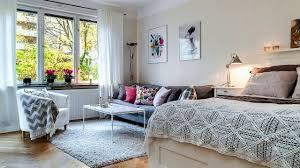100 Studio House Apartments Small 50 Creative Design Decorating Ideas