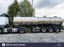 Gas Tanker Truck Stock Photos & Gas Tanker Truck Stock Images - Alamy Petrol Station Truck Stops Locations Allied Petroleum Experts Say Impact Of Flying J Fire Could Go Far Beyond 4 Million Irontrax Industry Update Electric Selfdriving Trucks The Way Vacuum Truck Wikipedia Watch A Freight Train Slam Into Ctortrailer Filled With Loves Stop Shower Youtube Red Rocket Stop Fallout Wiki Fandom Powered By Wikia New Upgraded Wifi Service At Pilot Short Mr Peanuts Car Drives Us Nuts Wired From Mexico To The Us Nafta Tale Two Truckers York Behind Scenes Softees Ice Cream Garage Drive