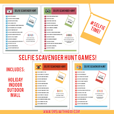 Selfie Scavenger Hunt | Selfies, Printing And Youth Selfie Scavenger Hunt Birthdays Gaming And Sleepover 25 Unique Adult Scavenger Hunt Ideas On Pinterest Backyard Hunts Outdoor Nature With Free Printable Free Map Skills For Kids Tasure Life Over Cs Summer In Your Backyard Is She Really Printable Party Invitation Orderecigsjuiceinfo Pirate Tasure Backyards Pirates Rhyming Riddle Kids Print Cut Have Best Kindergarten