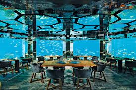 100 Anantara Kihavah Maldives Luxe Stay Villas WanderLuxe