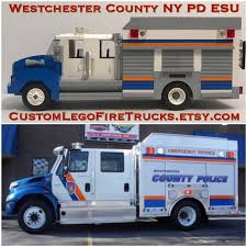 Custom Lego Fire Truck / Westchester County NY ESU Truck 1/24 Scale ... Fabulous Lego Fire Engine 10 Maxresdefault Paper Crafts Dawsonmmpcom Custom Truck Moc Youtube Apparatus South Palm Department Custom Seagrave Tractor Drawn Aerial Tiller Hook Maurader Ladder Pierce Trucks For Sale Best Resource Kitchen Mess Hall And Pole Of The Classic Lego Station Fire Station Album On Imgur Tagged Dinghy Brickset Set Guide Database Mvp Rescue Pumper Archives Ferra Headquarters Itructions 7240 City Police 60110 Ugniagesi