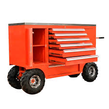 Wholesale Tool Box Heavy Duty - Online Buy Best Tool Box Heavy Duty ... Alinium Toolbox 3 Door Ute Truck Storage Trailer Tool Box Camper Whosale Truck Tool Box Online Buy Best From China 24 29 32 36 49 Alinum Rv Underbody Sealey Truck Box Steel Chest Heavy Duty Secure 1275 X Lund 67 In Cross Bed Box9353db The Home Depot Buyers Products Heavyduty Bpack Black 85inl Side Mount Tradesman Job Site 193006 Boxes At Uws Ec20302 55 Inch Wedge 60 Notched Packaging Ec20342 Boxes For Beds
