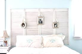 Ikea Headboards King Size by Wall Mounted Headboards Ikea Amazon For Queen Beds