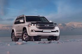 Toyota LC200 Gallery – Arctic Trucks About Arctic Trucks Newsfeed Opinion This Truck Is The Best Thing Ive Driven This Year Toyota Land Cruiser At37 Forza Motsport Wiki So We Got A 2017 Isuzu Dmax At35 Drive Arabia Toughest Yet Eurekar Found New Route Across Antarctica Iceland Ldmannalaugar Overnight With Experience Nissan Navara Video From Youtube 2007 Top Gear Hilux At38 Addon Tuning Review Auto Express