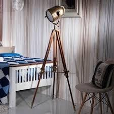 Photographers Tripod Floor Lamp Bronze Finish by Tripod Floor Lamp Foter