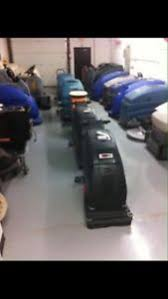 tennant floor scrubbers kijiji in ontario buy sell save
